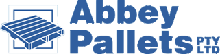 Abbey Pallets