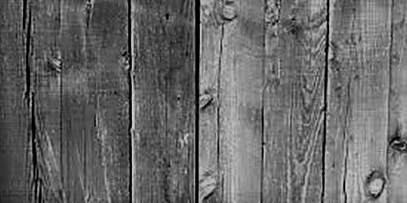 Sydney Hardwood timber Pallet