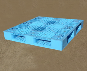 Plastic Pallet 1.0*1.2