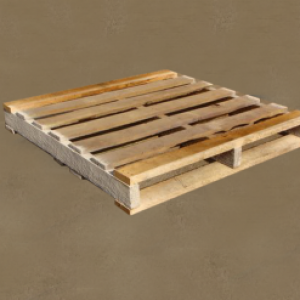 Sydney Pallets Supplier And Manufacturer Abbey Pallets
